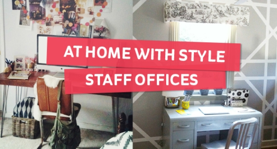 staffoffices