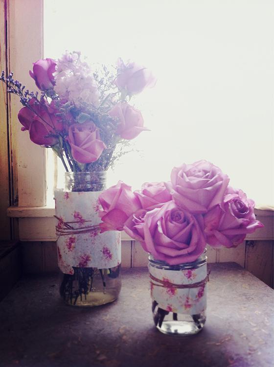 flowersatTerrain2